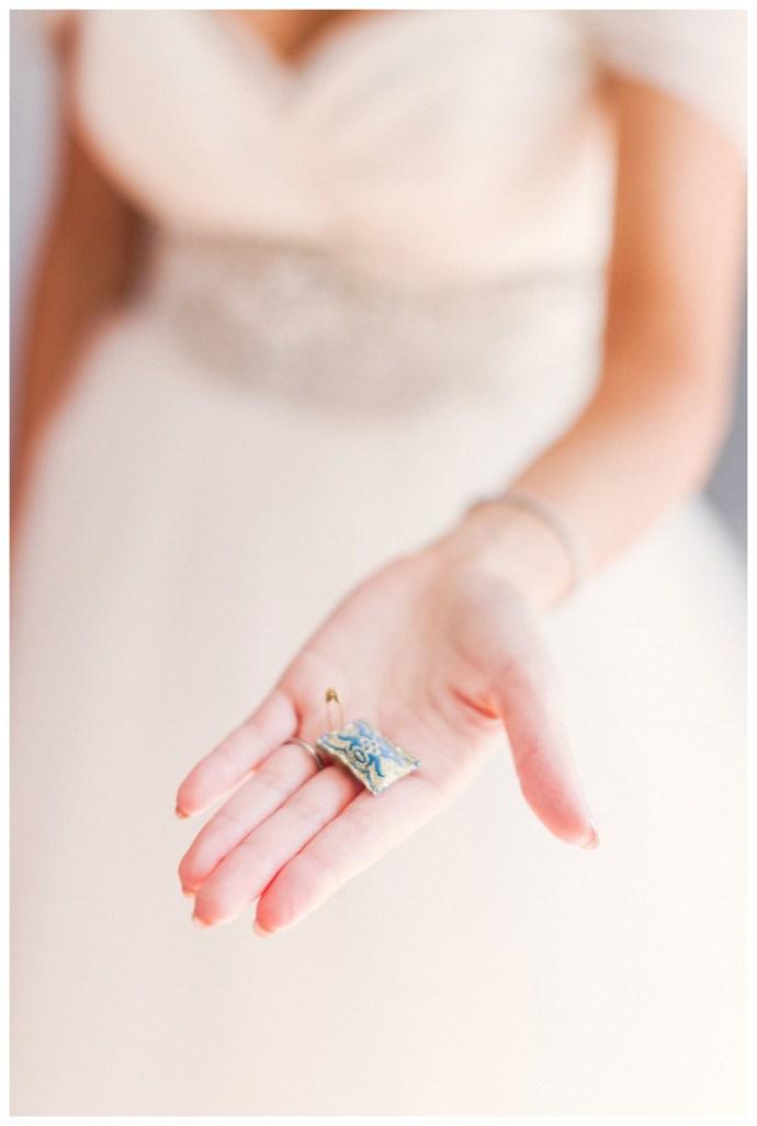 Paula+Nick_Boston-Wedding_Destination-Wedding-Photographer_22.jpg