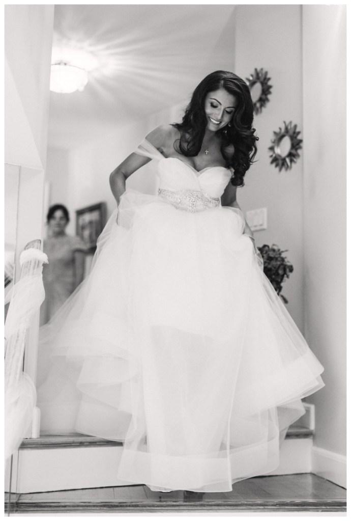 Paula+Nick_Boston-Wedding_Destination-Wedding-Photographer_23.jpg