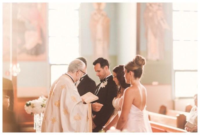 Paula+Nick_Boston-Wedding_Destination-Wedding-Photographer_39.jpg