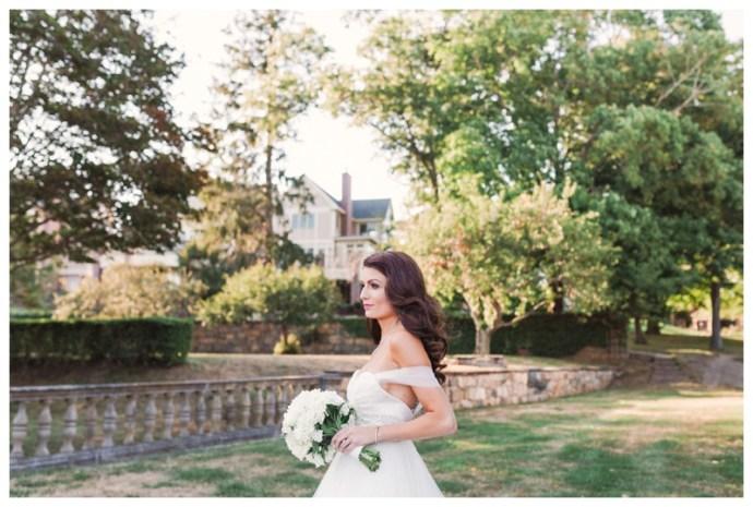 Paula+Nick_Boston-Wedding_Destination-Wedding-Photographer_49.jpg