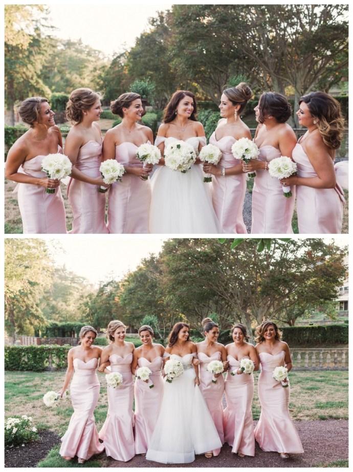 Paula+Nick_Boston-Wedding_Destination-Wedding-Photographer_51.jpg