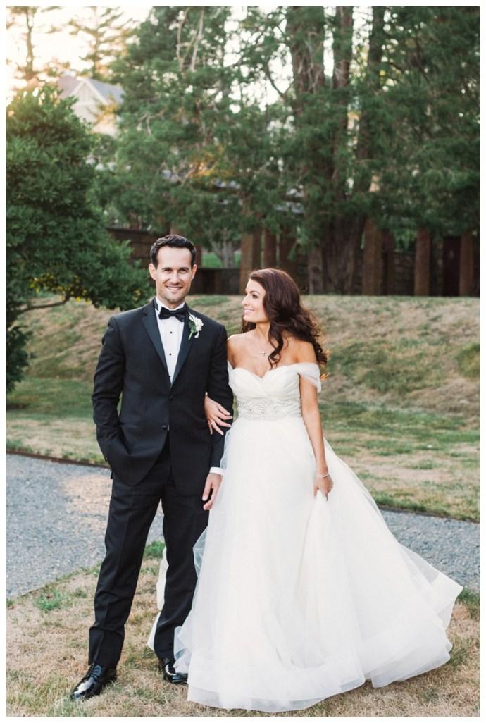 Paula+Nick_Boston-Wedding_Destination-Wedding-Photographer_69.jpg