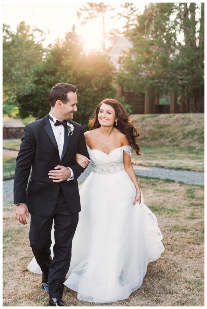 Paula+Nick_Boston-Wedding_Destination-Wedding-Photographer_72.jpg