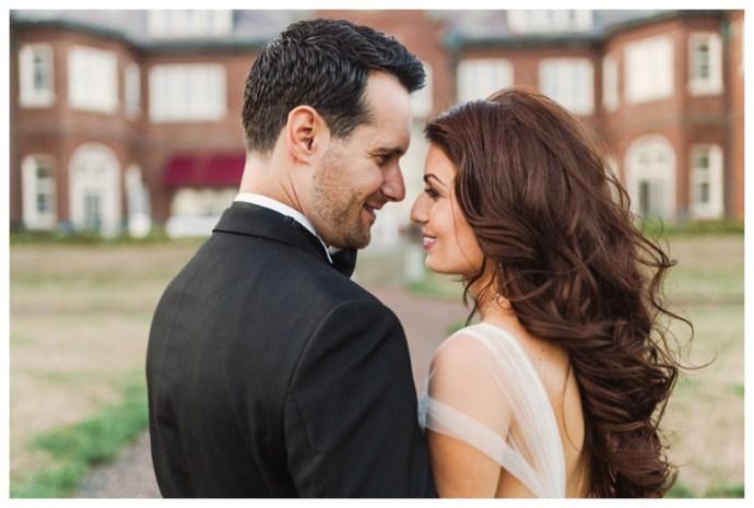 Paula+Nick_Boston-Wedding_Destination-Wedding-Photographer_76.jpg