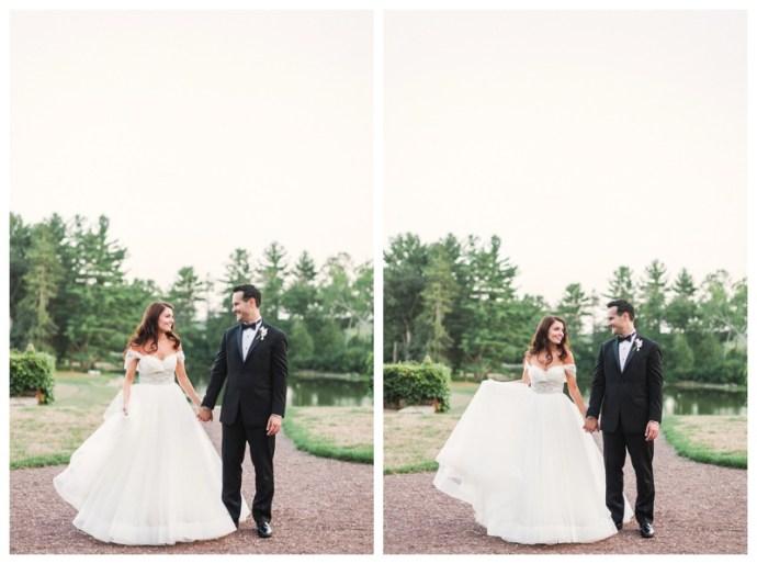 Paula+Nick_Boston-Wedding_Destination-Wedding-Photographer_79.jpg