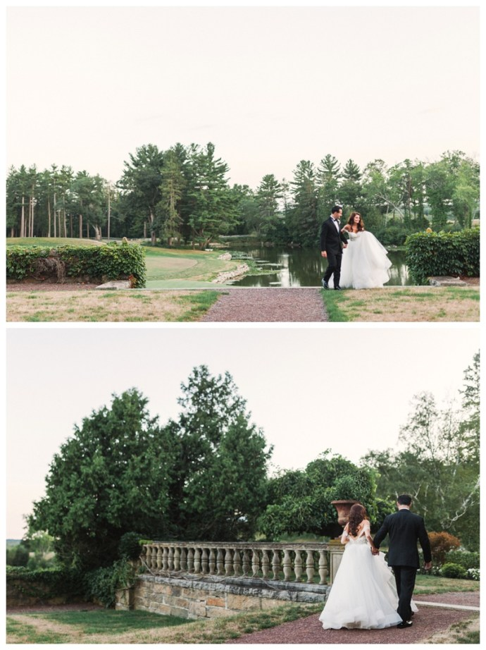 Paula+Nick_Boston-Wedding_Destination-Wedding-Photographer_88.jpg