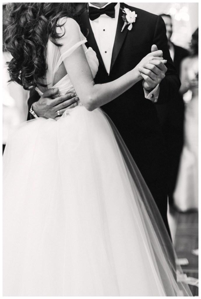 Paula+Nick_Boston-Wedding_Destination-Wedding-Photographer_90.jpg