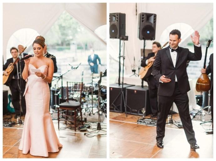 Paula+Nick_Boston-Wedding_Destination-Wedding-Photographer_95.jpg
