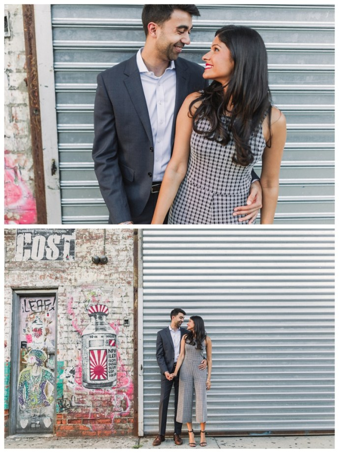 NYC-Wedding-Photographer_Ritika+Kulan_NYC-engagement-session_03.jpg