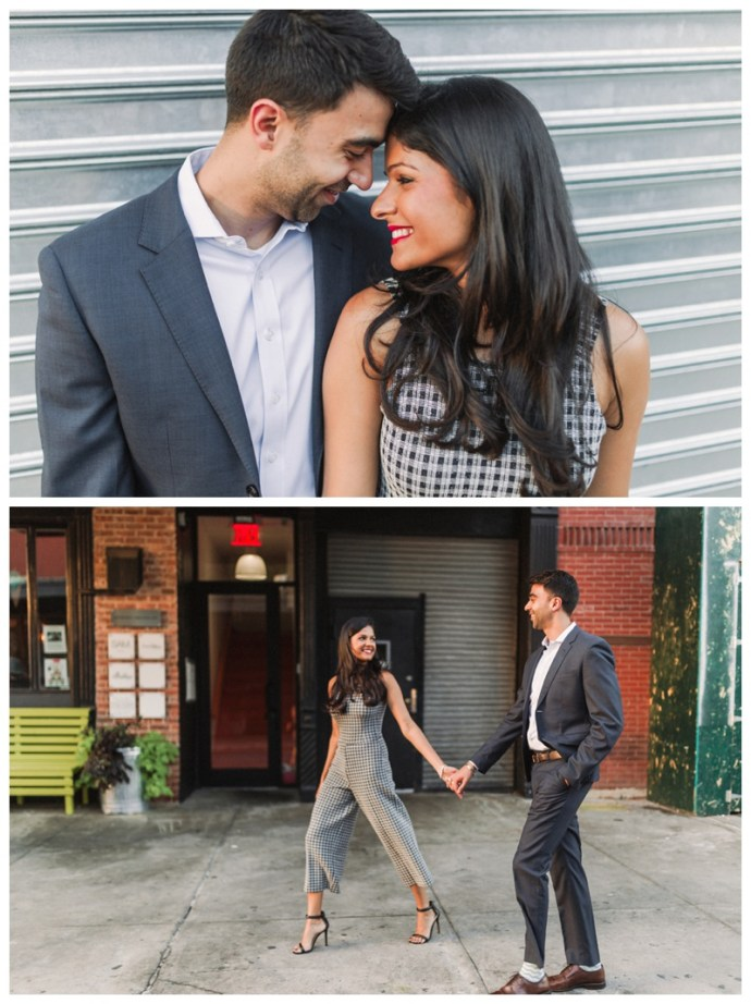 NYC-Wedding-Photographer_Ritika+Kulan_NYC-engagement-session_04.jpg