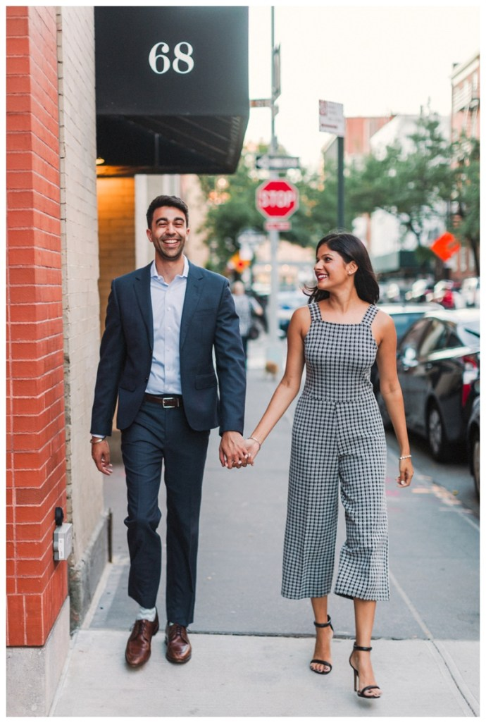 NYC-Wedding-Photographer_Ritika+Kulan_NYC-engagement-session_08.jpg