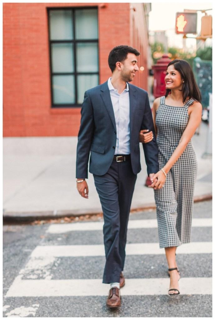 NYC-Wedding-Photographer_Ritika+Kulan_NYC-engagement-session_10.jpg