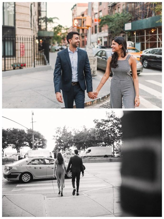 NYC-Wedding-Photographer_Ritika+Kulan_NYC-engagement-session_13.jpg