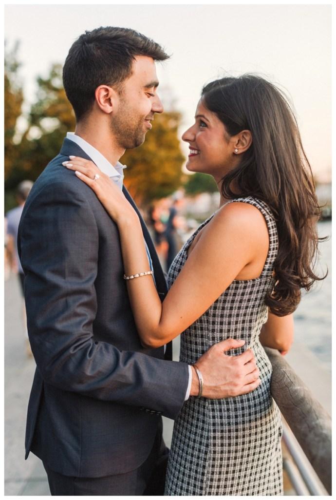 NYC-Wedding-Photographer_Ritika+Kulan_NYC-engagement-session_16.jpg