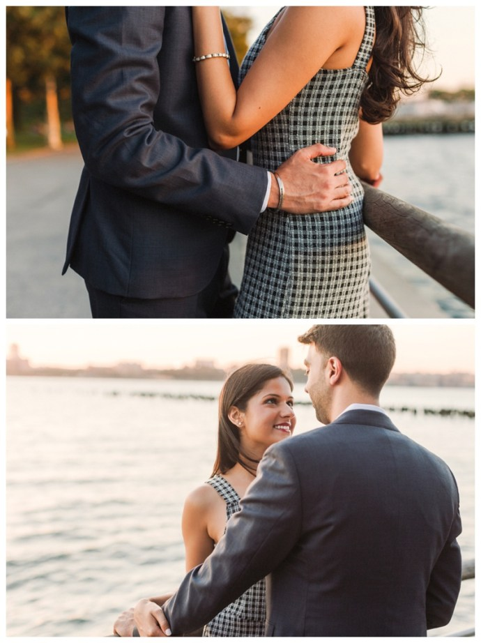 NYC-Wedding-Photographer_Ritika+Kulan_NYC-engagement-session_17.jpg