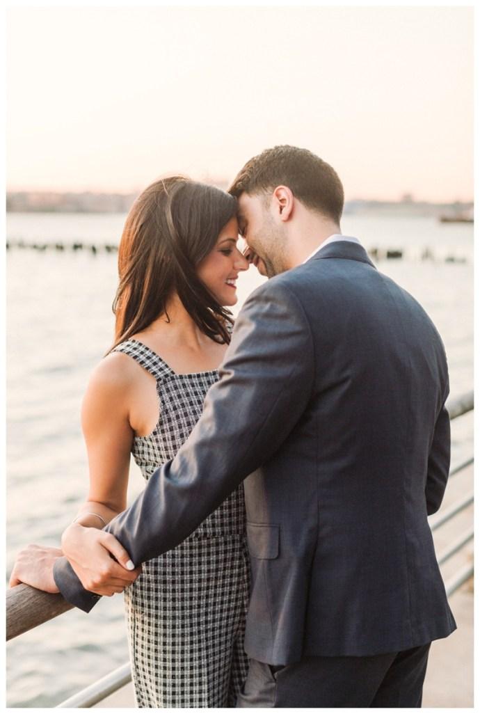NYC-Wedding-Photographer_Ritika+Kulan_NYC-engagement-session_18.jpg
