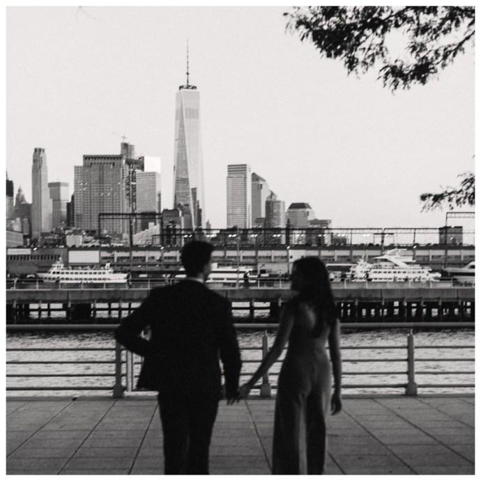 NYC-Wedding-Photographer_Ritika+Kulan_NYC-engagement-session_24.jpg