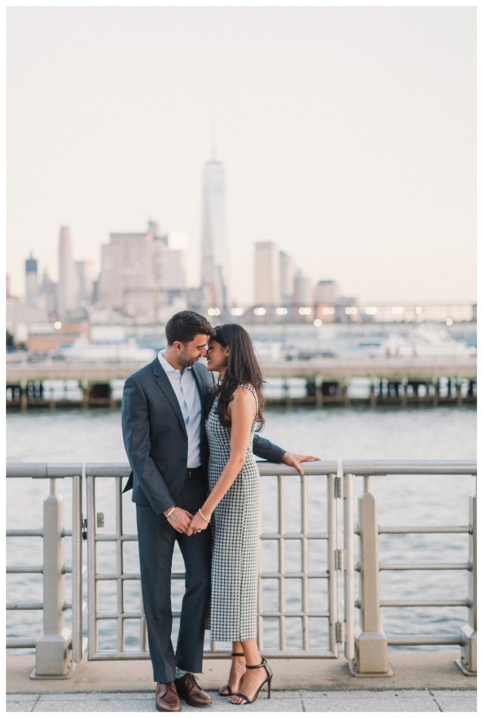 NYC-Wedding-Photographer_Ritika+Kulan_NYC-engagement-session_25.jpg