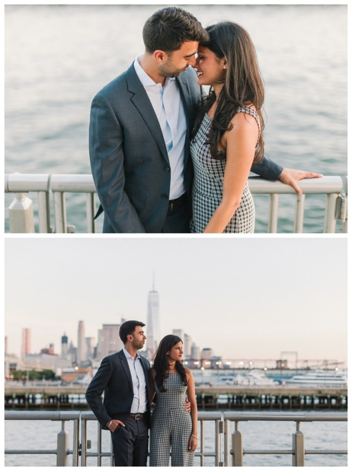 NYC-Wedding-Photographer_Ritika+Kulan_NYC-engagement-session_26.jpg