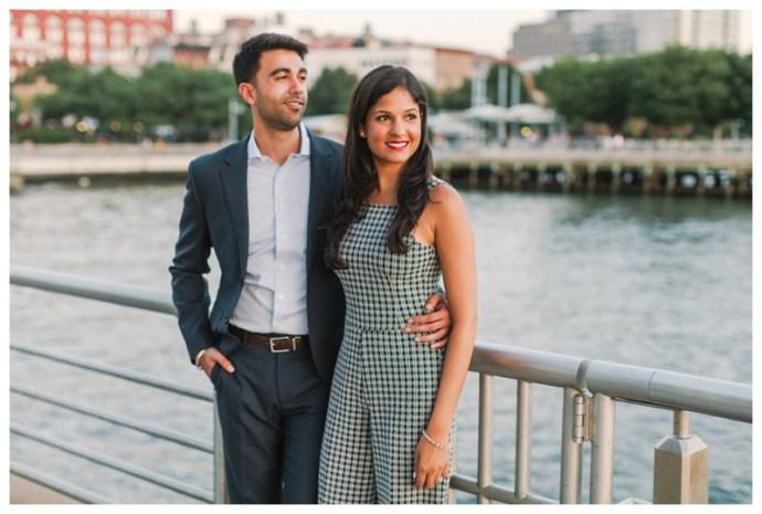 NYC-Wedding-Photographer_Ritika+Kulan_NYC-engagement-session_28.jpg