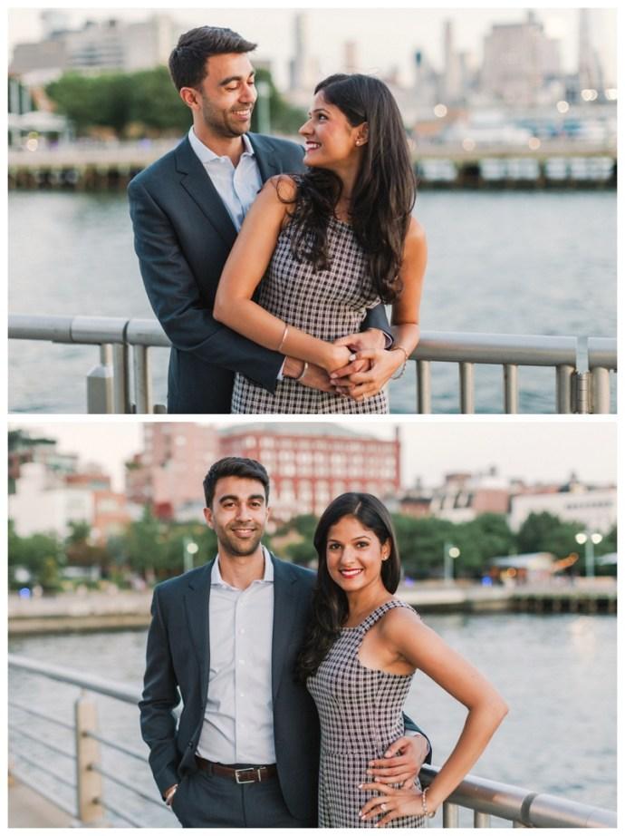 NYC-Wedding-Photographer_Ritika+Kulan_NYC-engagement-session_29.jpg