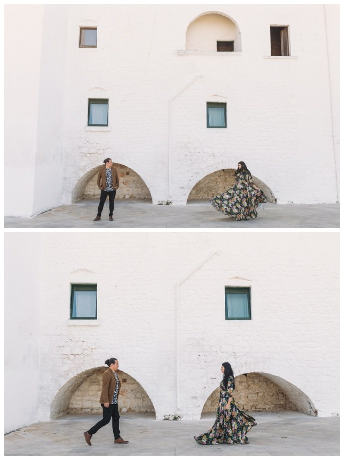 destination-wedding-photographer_Brittani+Jon_Vow-Renewal-Italy_18.jpg