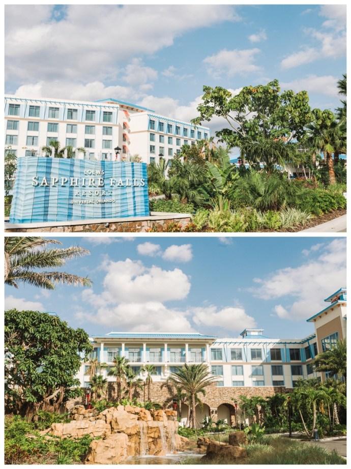 Lakeland-Wedding-Photographer-Portofino-Bay-Hotel-Wedding-Orlando-FL_01.jpg