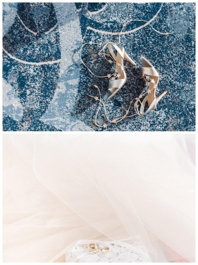 Lakeland-Wedding-Photographer-Portofino-Bay-Hotel-Wedding-Orlando-FL_03.jpg