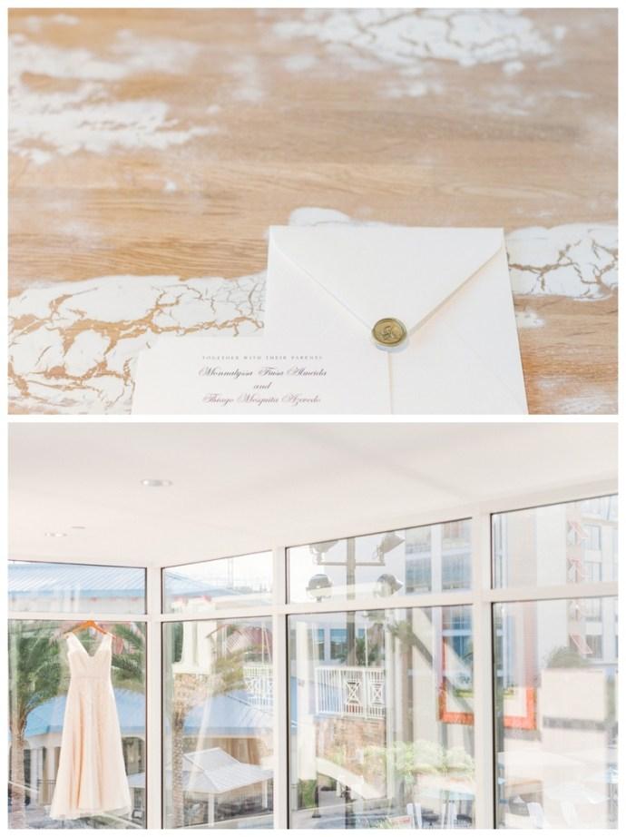 Lakeland-Wedding-Photographer-Portofino-Bay-Hotel-Wedding-Orlando-FL_05.jpg