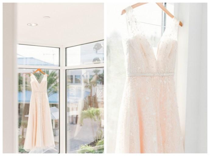 Lakeland-Wedding-Photographer-Portofino-Bay-Hotel-Wedding-Orlando-FL_06.jpg