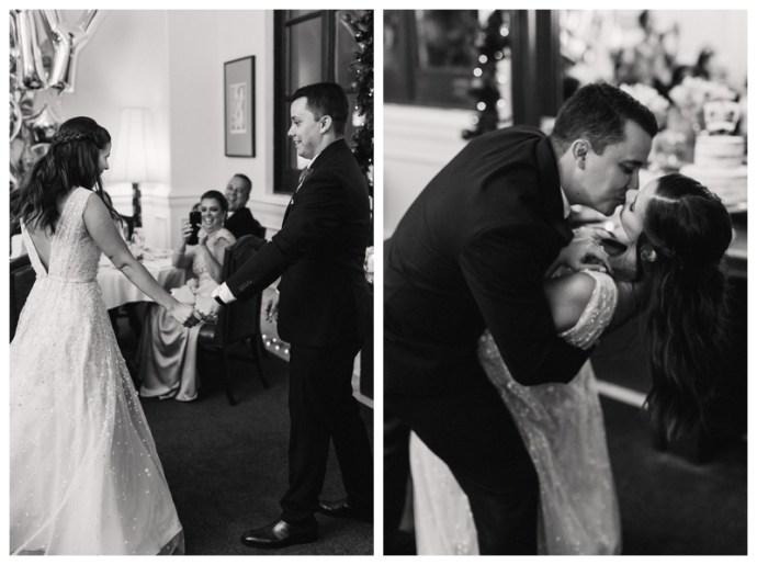 Lakeland-Wedding-Photographer-Portofino-Bay-Hotel-Wedding-Orlando-FL_105.jpg