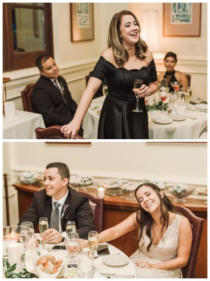 Lakeland-Wedding-Photographer-Portofino-Bay-Hotel-Wedding-Orlando-FL_110.jpg