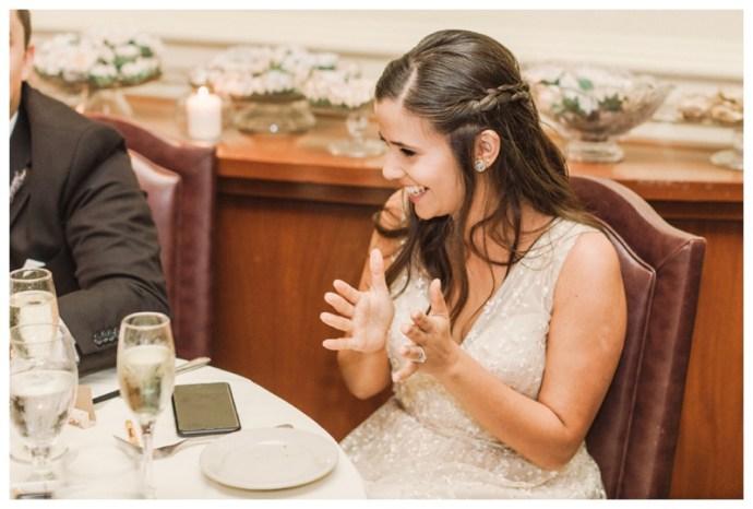 Lakeland-Wedding-Photographer-Portofino-Bay-Hotel-Wedding-Orlando-FL_111.jpg