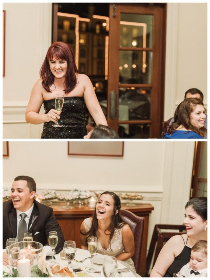 Lakeland-Wedding-Photographer-Portofino-Bay-Hotel-Wedding-Orlando-FL_112.jpg