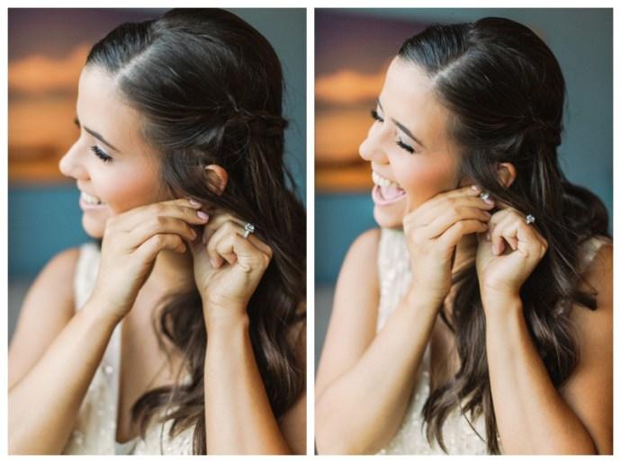 Lakeland-Wedding-Photographer-Portofino-Bay-Hotel-Wedding-Orlando-FL_12.jpg