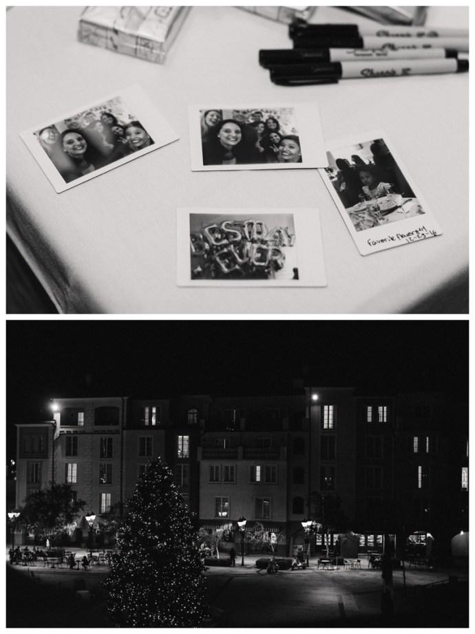 Lakeland-Wedding-Photographer-Portofino-Bay-Hotel-Wedding-Orlando-FL_120.jpg