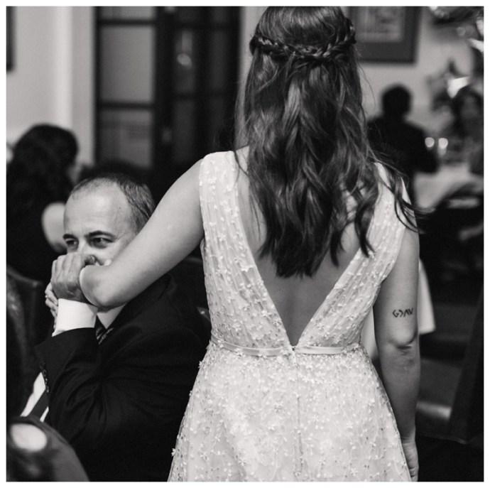 Lakeland-Wedding-Photographer-Portofino-Bay-Hotel-Wedding-Orlando-FL_123.jpg