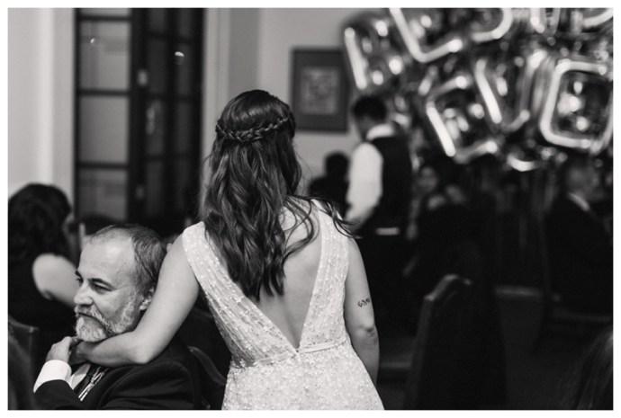 Lakeland-Wedding-Photographer-Portofino-Bay-Hotel-Wedding-Orlando-FL_124.jpg