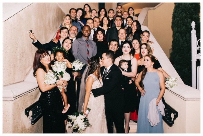 Lakeland-Wedding-Photographer-Portofino-Bay-Hotel-Wedding-Orlando-FL_128.jpg