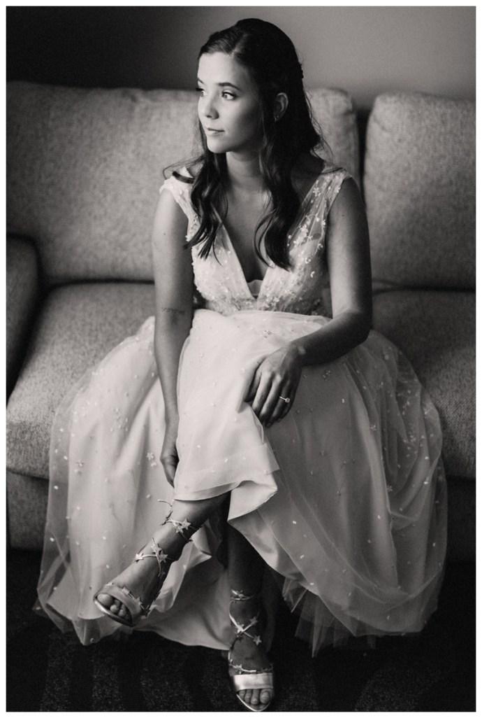 Lakeland-Wedding-Photographer-Portofino-Bay-Hotel-Wedding-Orlando-FL_14.jpg