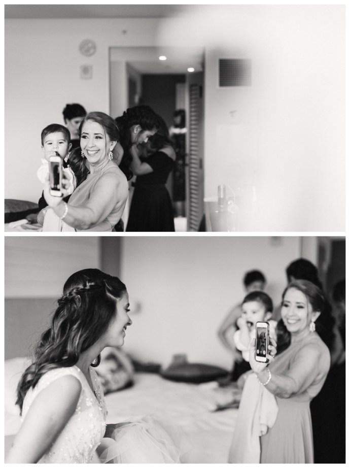 Lakeland-Wedding-Photographer-Portofino-Bay-Hotel-Wedding-Orlando-FL_18.jpg