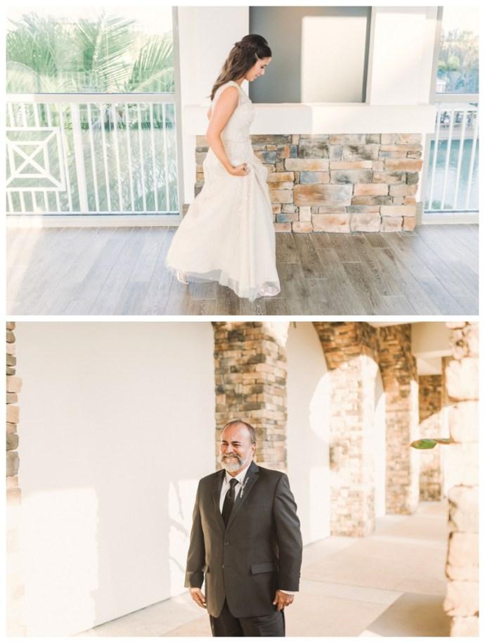 Lakeland-Wedding-Photographer-Portofino-Bay-Hotel-Wedding-Orlando-FL_20.jpg