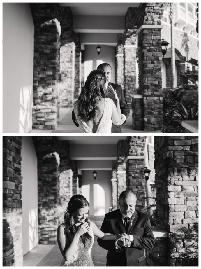 Lakeland-Wedding-Photographer-Portofino-Bay-Hotel-Wedding-Orlando-FL_24.jpg