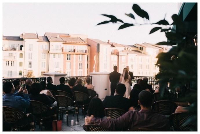 Lakeland-Wedding-Photographer-Portofino-Bay-Hotel-Wedding-Orlando-FL_42.jpg