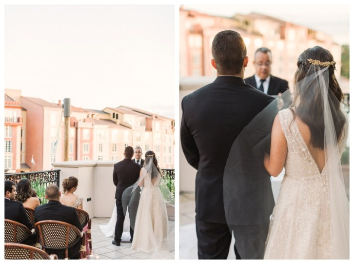 Lakeland-Wedding-Photographer-Portofino-Bay-Hotel-Wedding-Orlando-FL_46.jpg