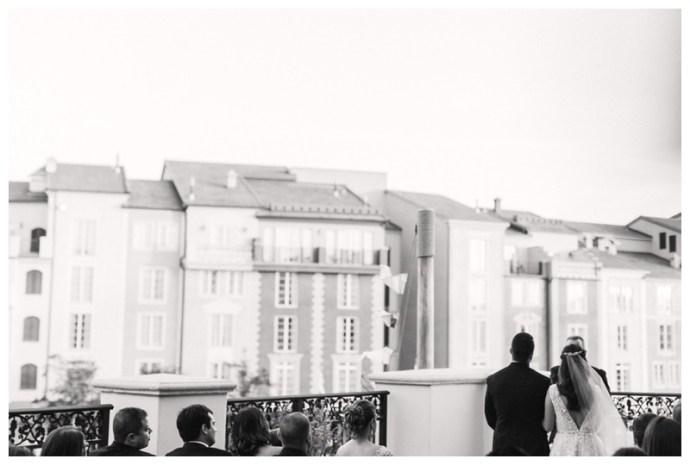 Lakeland-Wedding-Photographer-Portofino-Bay-Hotel-Wedding-Orlando-FL_47.jpg