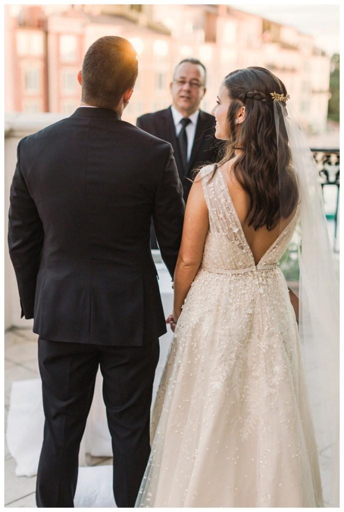 Lakeland-Wedding-Photographer-Portofino-Bay-Hotel-Wedding-Orlando-FL_48.jpg
