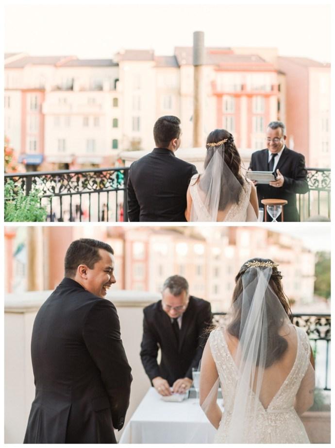 Lakeland-Wedding-Photographer-Portofino-Bay-Hotel-Wedding-Orlando-FL_49.jpg