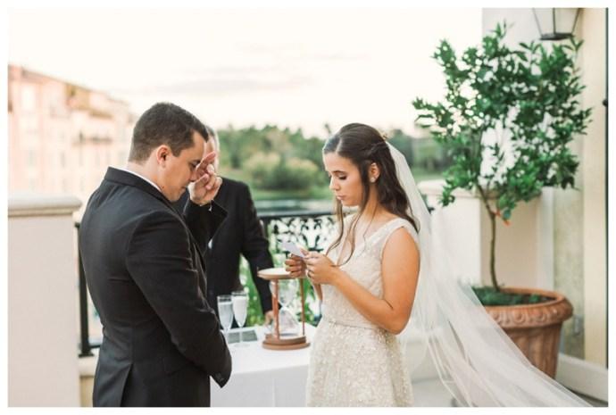Lakeland-Wedding-Photographer-Portofino-Bay-Hotel-Wedding-Orlando-FL_53.jpg