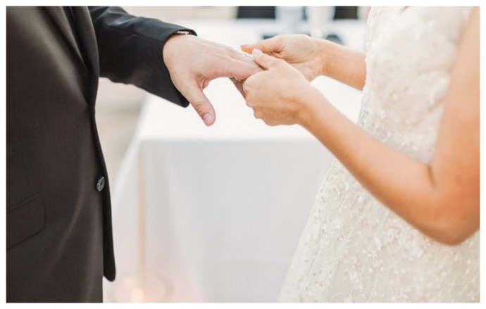 Lakeland-Wedding-Photographer-Portofino-Bay-Hotel-Wedding-Orlando-FL_55.jpg